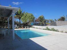 House vacation rental in Nassau from VRBO.com! #vacation #rental #travel #vrbo
