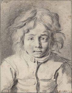 Cornelis Visscher, The I.Q. van Regteren Altena Collection at Christie's London, 10 July 2014, lot 52.