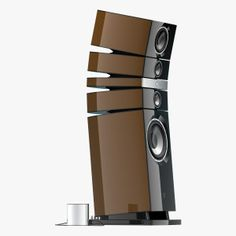 The Four Most Expensive Home Audio Systems In The World