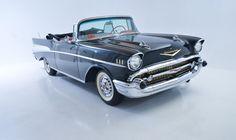 1957 Chevrolet Bel-Air -