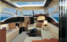 http://www.jamesedition.com/yachts/san_lorenzo/122/sanlorenzo-sd122-for-sale-799663