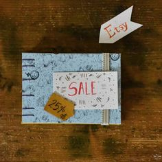 Until January 31 you can find 40 postcards, books and more with a 25% discount on our Etsy shop📚📚📚