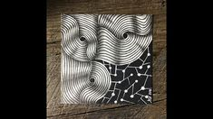 easy zentangle auras lots shading drawings painting