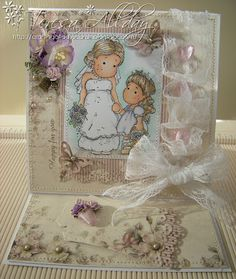 crafting all days cards blogspot