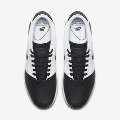 new product cdcf7 2c76b Chaussure Nike Air Max 90 Pas Cher Homme Ultra 2 0 Se Noir Blanc Noir