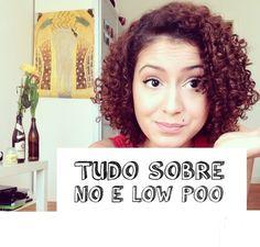 TUDO sobre No e Low Poo (+playlist)