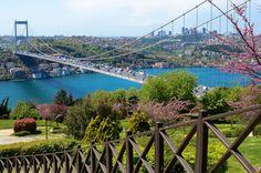 Turkey's accession to e-CMR opens major digital corridor