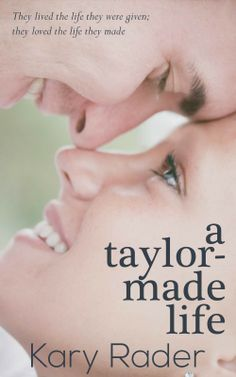 A Taylor-Made Life by Kary Rader on StoryFinds -Get out the tissue for this emotional #young adult novel is an amazing read -Cheerleader Taylor Smith doesn't want to die a virgin. Unfortunately, if the terminally-ill leukemia patient doesn't find a lover or a stem-cell match within months, her fear will become reality. 99¢ Deal