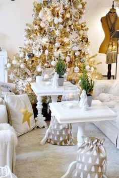 Xsmas#home#chrismes#deko#2016 #weihnachten