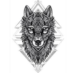 woman sugar - woman sugar skull, eagle with wings spread tattoo, celebrity face tattoos, flower ankle tattoos pic - Wolf Tattoos, Maori Tattoos, Face Tattoos, Ankle Tattoos, Animal Tattoos, Body Art Tattoos, Tattoo Drawings, Girl Tattoos, Wolf Face Tattoo