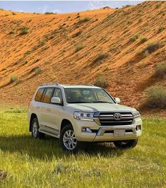 Landcruiser 79 Series, Toyota Lc, Toyota Land Cruiser, Trucks, Cars, Autos, Truck, Car, Automobile