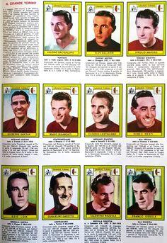Football Jerseys, Vintage Cards, Milan, Valentino, Album, Baseball Cards, History, Logos, Classic