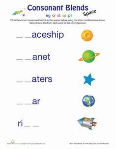 kindergarten consonant activity pages letter k pinterest kindergarten and activities. Black Bedroom Furniture Sets. Home Design Ideas