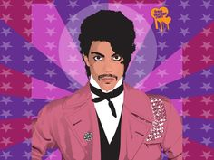 prince images | ... Prince Rogers Nelson. Prince is considered by some the most important
