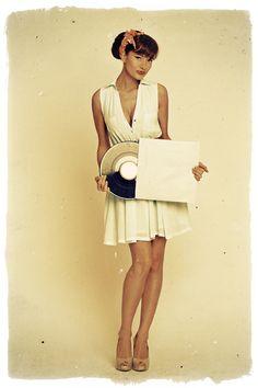 Mangino Still Life Pictures, Panama Hat, Nude, Glamour, Black And White, Portrait, Art, Fashion, Art Background