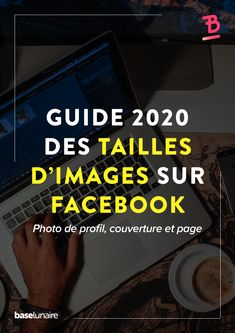 Photo Profil Facebook, Image Facebook, Page Web, Social Media, Images, Conception, Store, Funny Frogs, Human Height