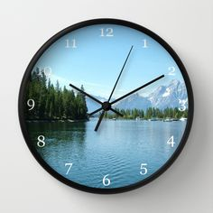 https://society6.com/naturematters/wall-clocks