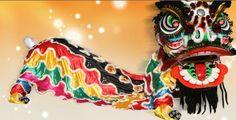 Choi Sik Guan Gong lion Chinese Lion Dance, Chinese Culture, Martial Arts, Captain Hat, Fine Art, Hats, Hat, Combat Sport, Visual Arts