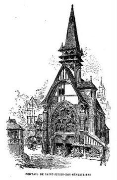 Exposition-Universelle-1900--Saint-Julien-des-Menetriers-.jpg
