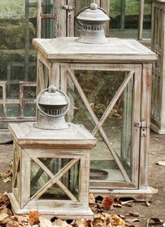 Shop Lantern - Candles & Candleholders - Home Accents - Home Decor | HomeDecorators.com