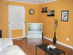 Paint Color Sw 7517 China Doll From Sherwin Williams Sw