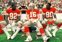 49ers Players, Nfl Football Players, Football Moms, School Football, Football Season, Nfl 49ers, 49ers Fans, Niners Girl, 49ers Nation