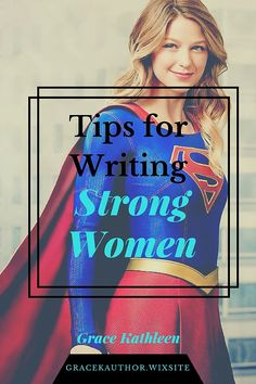 Characters - Tips for writing strong women Writing Quotes, Fiction Writing, Writing Advice, Writing Resources, Writing Help, Writing Skills, Writing A Book, Writing Prompts, Writing Ideas