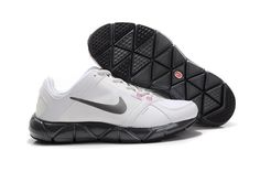 158bf70e0c1c Fake Nike Free XT Quick Fit Flywire Womens Summit White Black Laser Pink  Cherry 415257 101