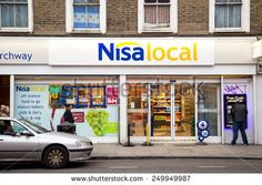 Find convenience store exterior stock images in HD and millions of other royalty-free stock photos, illustrations and vectors in the Shutterstock collection. Thousands of new, high-quality pictures added every day. Vectors, Bakery, Convenience Store, Royalty Free Stock Photos, Exterior, Pictures, Image, Food, Convinience Store