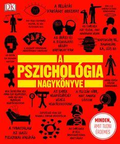 elixirbolt.hu | Életmód,horoszkóp,Lelki egészség,filozófia,pszichológia,víztisztító