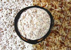 Recette : CocoNuts Scrub pour le corps - Aroma-Zone