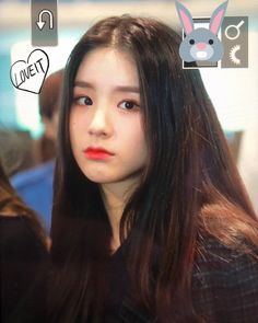 Kpop Girl Groups, Korean Girl Groups, Kpop Girls, Your Girl, My Girl, Ulzzang Girl, K Idols, Me As A Girlfriend, South Korean Girls
