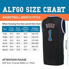 a9e830968ca 14 Best Space Jam jersey images | Space jam jersey, Delivery, Tune squad