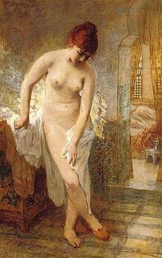 videos erotiques francaise Meudon