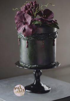 wedding-cakes-27-10152015-km