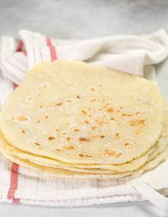 Gluten Free Wraps, Gluten Free Pasta, Gluten Free Diet, Gluten Free Baking, Dairy Free, Flour Recipes, Gf Recipes, Gluten Free Recipes, Recipies