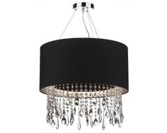 Lustr/závěsné svítidlo RENDL DESIGN RE LIZ0103/SI (X) | Uni-Svitidla.cz Moderní #lustr vhodný jako osvětlení interiérových prostor od firmy #rendldesign, #office, #lustry, #chandelier, #chandeliers, #light, #lighting, #pendants