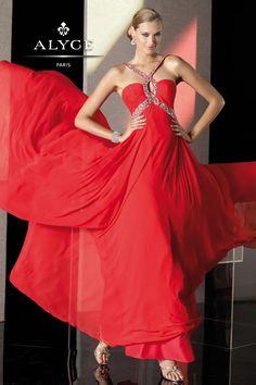 Alyce Paris - Style 35515 $247.99