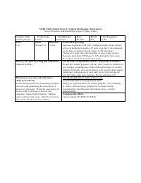 pharmacology drug cards index cards ob meds httpweb