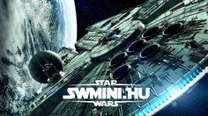 A Fantasy Flight Games-nek köszönhetően, a második hullámmal olyan hajók fogják erősíteni seregünk vadászgép szekcióját, akiket méltán hívhatunk a galaxis söpredékének. A Lázadók Szövetségének oldalára érkezik Han Solo, Dash Rendar, Jan Ors és Nym. A Galaktikus Birodalmat pedig olyan fejvadászok…
