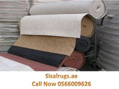 We are the best #JuteCarpets suppliers. We are #Supplying the best Jute #Carpet For Sale in Dubai.Email us: info@sisalrugs.ae         Phone: 0566009626 Jute Carpet, Free House Plans, Carpet Shops, Carpets Online, Contemporary House Plans, Luxury House Plans, Light And Space, Cheap Carpet