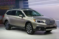 168 Best We Love Subaru Images In 2012 North Attleboro Our Love