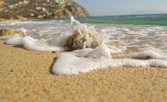Spuren des Wandels: Was geht vor im Meer? Wenn sich das CO2 im Wasser löst, wird es saurer. Keiner weiß wie Korallen, Krill oder Plankton reagieren. Die Grundlagen vielen Lebens.