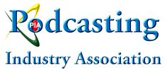 Podcasting Industry Association