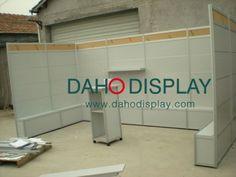 Pin board diy stand? Art Stand, Board, Diy, Ideas, Bricolage, Diys, Handyman Projects, Do It Yourself, Sign
