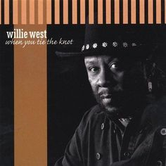 West-Willie-When-You-Tie-the-Knot-CD