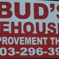 The concept behind Bud's is that we accept new and used building and home products, then clean, organize, and sort them. We sell them to the public to support and provide the business environment f...