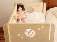 """armado """"colecho olinala"""" - Buscar con Google Baby Cribs, Toy Chest, Storage Chest, Toddler Bed, Toys, Furniture, Google, Home Decor, Cribs For Babies"""
