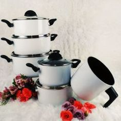 Lançamentos Sugar Bowl, Bowl Set, Kitchen, Kitchen Models, Kitchens, Home, Cooking, Cuisine, Cucina