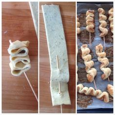 Party Snacks, Ale, Food And Drink, Kitchen, Basket, Appetizers For Party, Cooking, Ale Beer, Kitchens